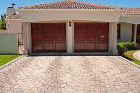 Garage Door Installation Archives - Prestige Door, LLC