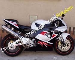 motorcycle parts for honda cbr900rr 954