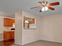 Yukon Ok Apartments Floor Plans