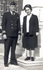 Effie Davis (1889-1985) - Find A Grave Memorial