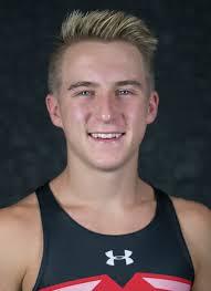 Tyler Smith - Men's Cross Country - Austin Peay State University Athletics