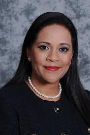 Karen Johnson - CORAL SPRINGS, FL Real Estate Agent - realtor.com®