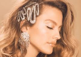 80 s hairstyles to try 15 iconic 80 s