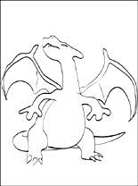 Pokemon Gratis Kleurplaten Pagina 2