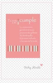 Te Invito A Mi Cumple Tarjetas De Invitacin Imprimibles Paper