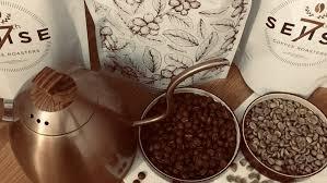 th sense coffee roasters speciality coffee roasters