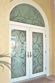 glamorous free glass etching patterns