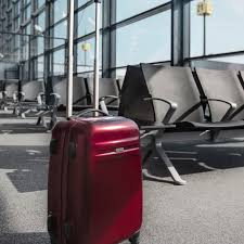 restrictions for canadian air travel