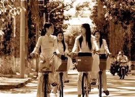 """Image result for KÝ ỨC VỀ NHỮNG BÀI HỌC THUỘC LÒNG THỜI TIỂU HỌC Ở MIỀN NAM TRƯỚC NĂM 1975 - Phan Văn Phước"""""""