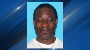US Marshals arrest musician wanted for East Austin sexual assault | KEYE