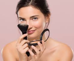 how to cover up acne with makeup