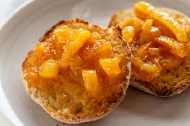 how to make marmalade the pioneer woman
