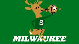 milwaukee bucks wallpaper for mac