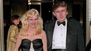 Ivana Trump turns down Czech ambassadorship - CNNPolitics