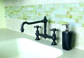 bathroom sink sealant dolbeau info
