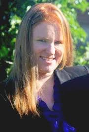 Natalia Smith (natalialeesmith) - Gold Coast, QLD, Australia (51 books)