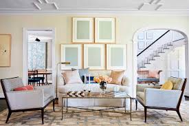 cream color paint ideas for every room