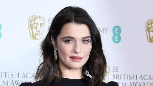 Rachel Weisz playing Elizabeth Taylor | Saturday Review | The Times