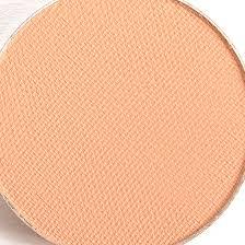 makeup geek peach smoothie eyeshadow