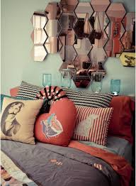 bedroom collection home home decor