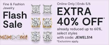 fashion costume jewelry rings