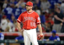 Padres Claim Kirby Yates - MLB Trade Rumors
