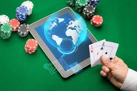 What Overheads Does an Online Casino Business Have? - The European Business  Review