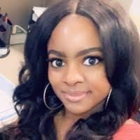 Jasmine Smith - Scheduler - Methodist Le Bonheur Healthcare CCA SCS |  LinkedIn