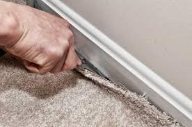 lcc fr carpet patch repair