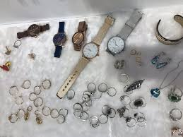 largest fashion jewelry wholer