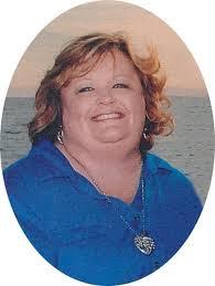 Wendy Perry avis de décès - McDonough, GA