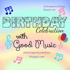 quotes about celebration of birthday quotes