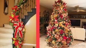 my decorations tour