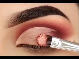 pilation eye makeup tutorial