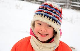 gift ideas for kids with special needs