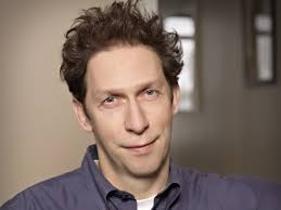 Tribeca: Tim Blake Nelson on Why We're Becoming God But Still Unhappy    IndieWire