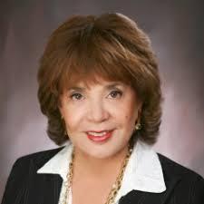 Dr. Christine Johnson   Achieving the Dream