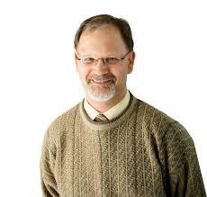 Mark Smith, Wildrose candidate in Drayton Valley-Devon
