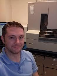 Adam Parker - Profile Pages - Montclair State University