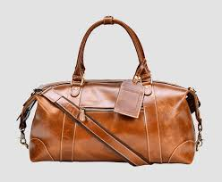 private label leather bags manufacturer