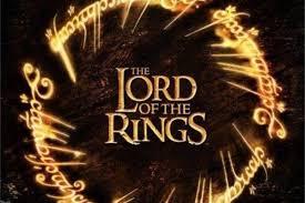 Morto Ian Holm, Bilbo Baggins ne Il Signore degli Anelli