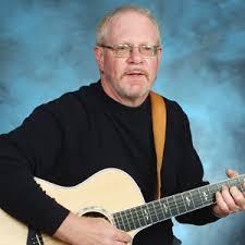 Jim Harkins - Musician