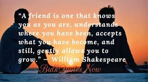short true best friends forever quotes bulk quotes now