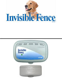 Radio Systems 050261 Pet Containment Transmitte User Manual Invisible Fence 800 Series Installation Manual