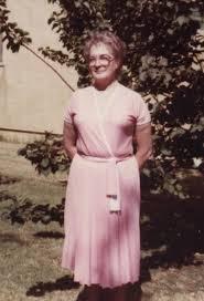 Florence Fowler Obituary - Lancaster, CA