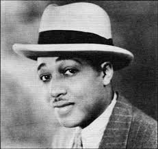 Victor V-38079 – Duke Ellington and his Cotton Club Orchestra – 1929   Old  Time Blues