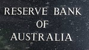 Image result for Australian reserve Bank