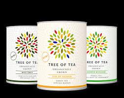 3 soorten mini thee probeerpakket