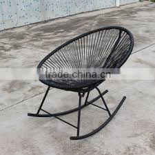 synthetic rattan good quality leisure