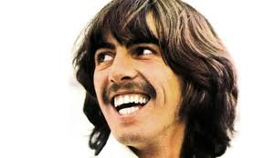 George Harrison wouldn't work with McCartney post-Beatles